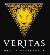 Veritas Wealth Management